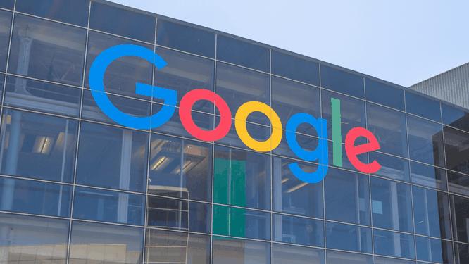 Hàng loạt bang Mỹ cáo buộc Google câu kết với Facebook lách luật chống độc quyền ảnh 2
