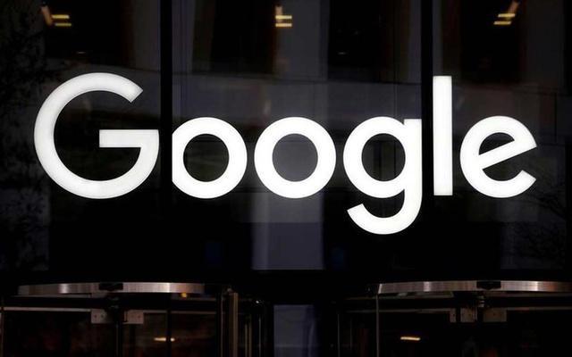 Hàng loạt bang Mỹ cáo buộc Google câu kết với Facebook lách luật chống độc quyền ảnh 1