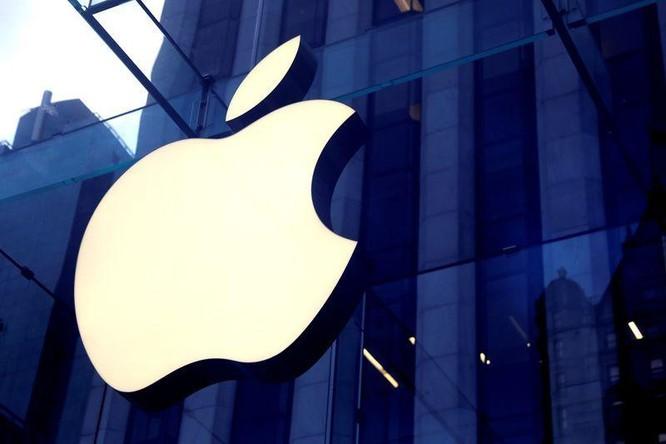Apple lấn sân sang lĩnh vực xe tự lái ảnh 1