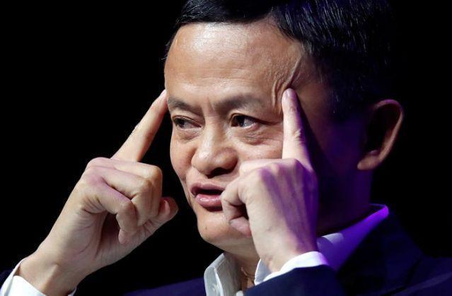 Trung Quốc điều tra Alibaba: ngăn chặn độc quyền hay đàn áp công ty tư nhân? ảnh 1