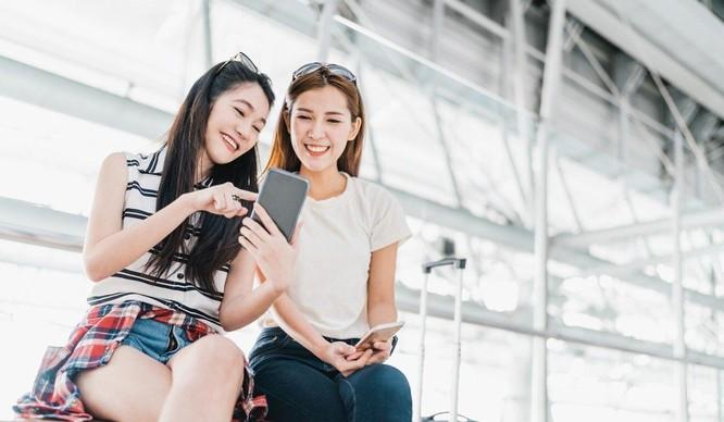 WeChat đã ảnh hưởng đến thế giới trực tuyến của Trung Quốc như thế nào? ảnh 2