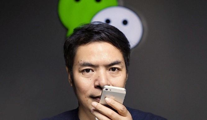 WeChat đã ảnh hưởng đến thế giới trực tuyến của Trung Quốc như thế nào? ảnh 4