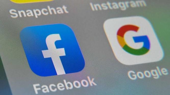 Facebook sẽ trả phí tin tức cho các công ty báo chí, xuất bản của Anh ảnh 1