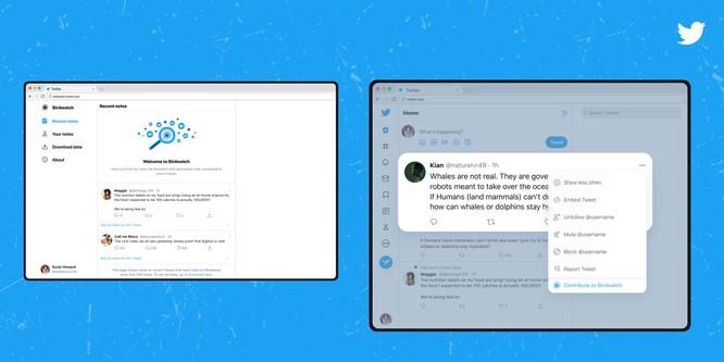 Twitter ra mắt tính năng mới ngăn chặn thông tin sai lệch ảnh 2