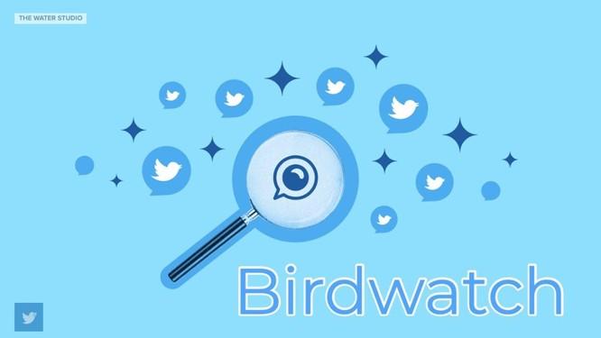 Twitter ra mắt tính năng mới ngăn chặn thông tin sai lệch ảnh 1