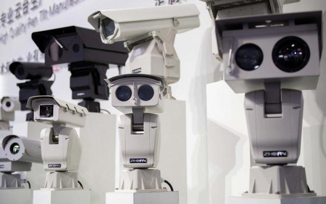 Trung Quốc và Mỹ: Ai sẽ chiến thắng trong cuộc đua trí tuệ nhân tạo? ảnh 1