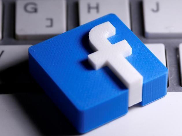 Facebook quay lại bàn đàm phán với Australia sau khi cấm người dùng nước này chia sẻ tin tức ảnh 1
