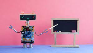 Tự động hóa quy trình bằng robot (RPA): nhân tố thiết yếu của quá trình chuyển đổi số ảnh 1