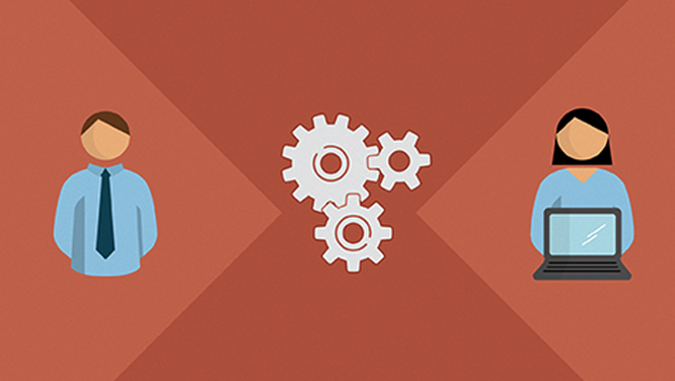 DevOps: Công cụ đắc lực trong chuyển đổi số ảnh 1