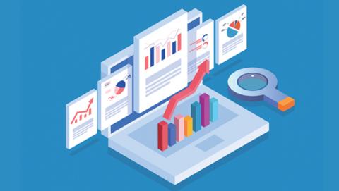 5 xu hướng chuyển đổi số cho doanh nghiệp năm 2021 ảnh 1
