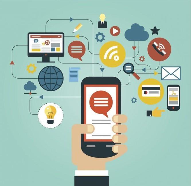 Trải nghiệm khách hàng trong chuyển đổi số: Những điểm cần lưu ý ảnh 2