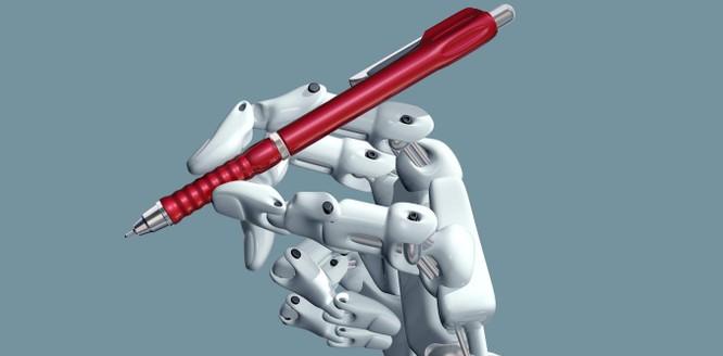 Trí tuệ nhân tạo có vai trò gì trong báo chí hiện nay? ảnh 2
