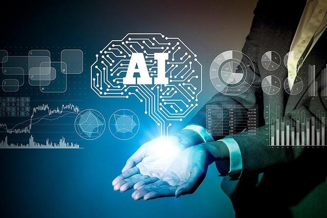 Chỉ 22% dự án trí tuệ nhân tạo sinh tác dụng và 3 cái bẫy AI mà lãnh đạo doanh nghiệp cần tránh ảnh 1