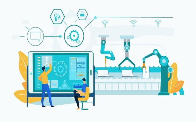 Chỉ 22% dự án trí tuệ nhân tạo sinh tác dụng và 3 cái bẫy AI mà lãnh đạo doanh nghiệp cần tránh ảnh 2