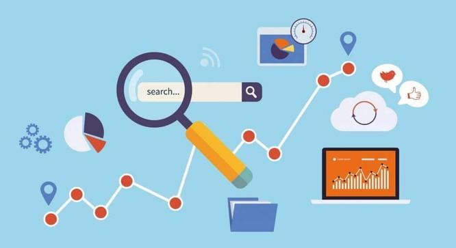 5 nguyên nhân khiến lượng truy cập vào trang web tin tức giảm đột ngột ảnh 1
