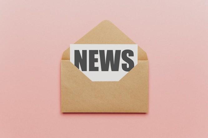 Làm thế nào để những tờ báo nhỏ có thể thực hiện thành công mô hình tường phí như New York Times? ảnh 2