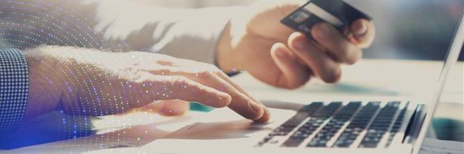 Chuyển đổi số: Thách thức và cơ hội cho ngành tài chính - ngân hàng ảnh 1