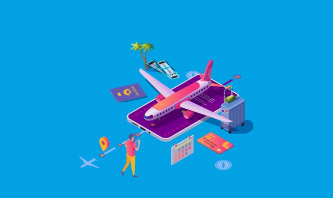 Top 5 xu hướng chuyển đổi số chủ đạo trong ngành du lịch 2021 ảnh 2
