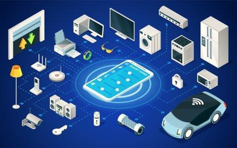 3 điều lưu ý khi thực hiện bảo mật IoT trong kỷ nguyên chuyển đổi số ảnh 2