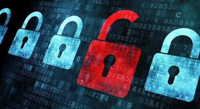 3 điều lưu ý khi thực hiện bảo mật IoT trong kỷ nguyên chuyển đổi số ảnh 3