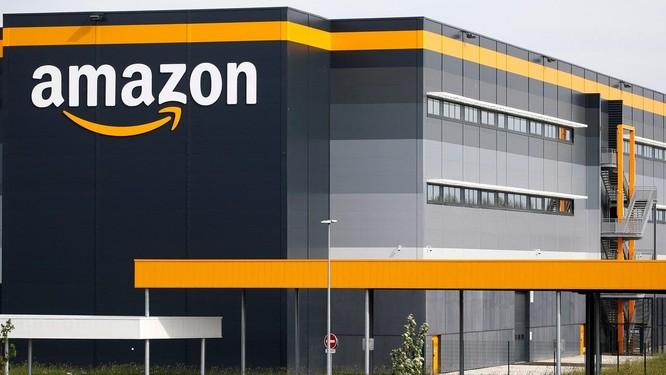 3 bài học chuyển đổi số từ Amazon dành cho các công ty tài chính và kế toán ảnh 1
