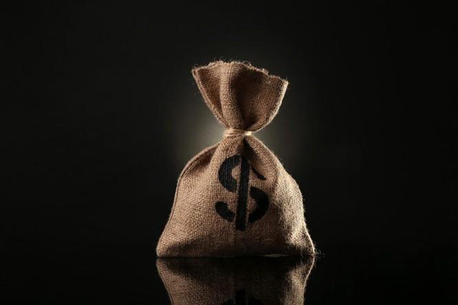Nhà báo James Breiner: Sự tin tưởng của độc giả củng cố giá trị kinh tế cho báo chí ảnh 1