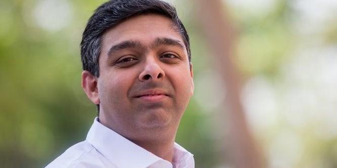 Bất ngờ cách một startup Ấn Độ số hóa lộ trình di chuyển bằng xe buýt ảnh 1