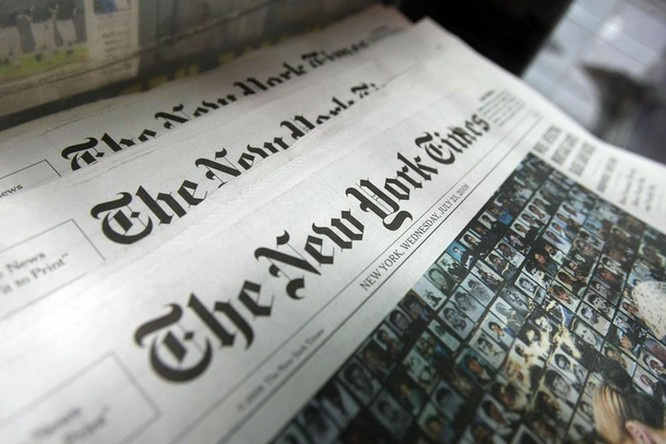 Tờ báo bảo thủ The Daily Wire đã thu hút độc giả qua Facebook như thế nào? ảnh 2