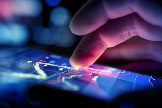 Khai thác sức mạnh của dữ liệu: động lực cải thiện doanh thu cho báo chí ảnh 2