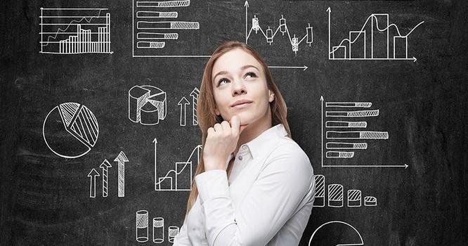 3 cách doanh nghiệp củng mối quan hệ với khách hàng hậu đại dịch Covid-19 ảnh 2