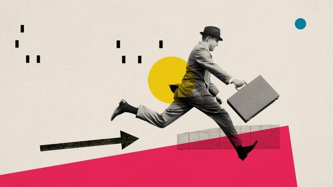 """Đổi mới có chọn lọc: bài học thực tiễn cho ngành báo chí """"thời Covid"""" ảnh 1"""