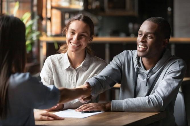 Làm thế nào để khách hàng luôn hạnh phúc ngay cả khi họ sai? ảnh 3