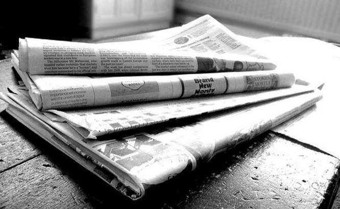 4 điều lưu ý khi báo chí xây dựng niềm tin với độc giả ảnh 1