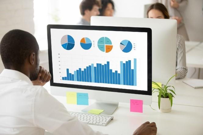 9 cách Big Data có thể cải thiện các doanh nghiệp nhỏ ảnh 1