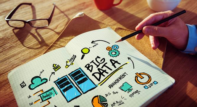 9 cách Big Data có thể cải thiện các doanh nghiệp nhỏ ảnh 2