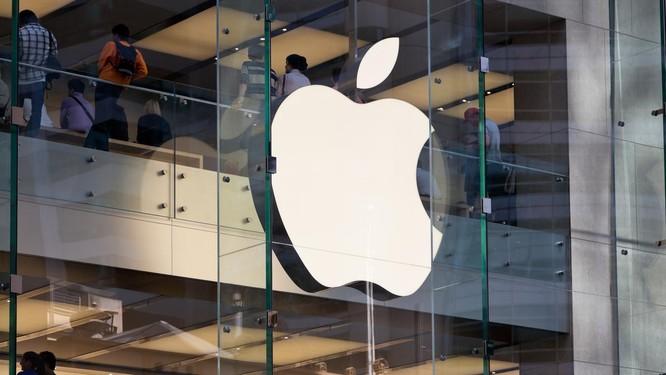 """Apple và """"bức tường phí"""" podcast sau hơn thập kỷ ảnh 3"""