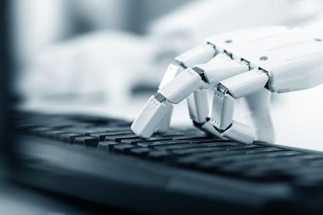 Vai trò của bot, chatbot trong báo chí hiện nay ảnh 3