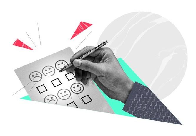 5 phương pháp giúp báo chí xây dựng nội dung theo hướng dữ liệu tốt hơn ảnh 2