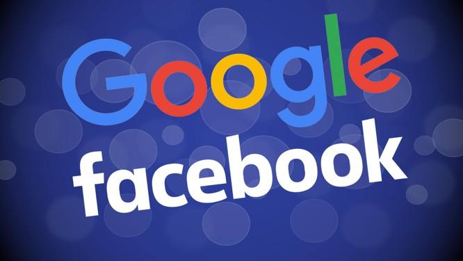 """Báo chí cần """"đối phó"""" với Facebook và Google như thế nào trong kỷ nguyên số? ảnh 3"""