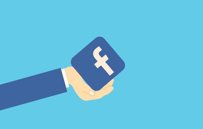 Mối liên hệ giữa mạng xã hội và lưu lượng truy cập của báo chí ảnh 1