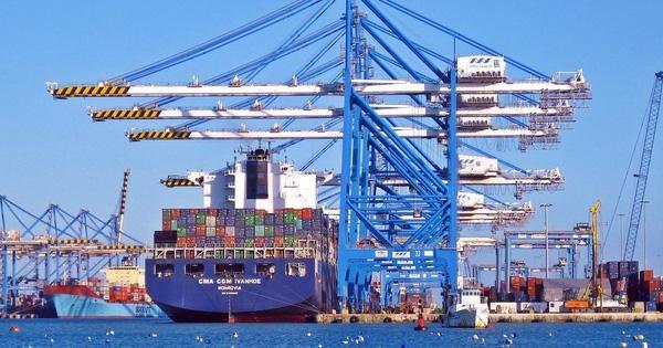 Trung Quốc có đang xuất khẩu lạm phát sang phần còn lại của thế giới? ảnh 2