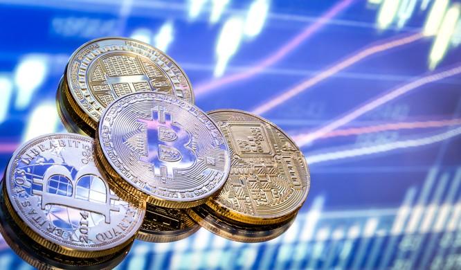 Niềm tin định đoạt tương lai của Bitcoin ảnh 1