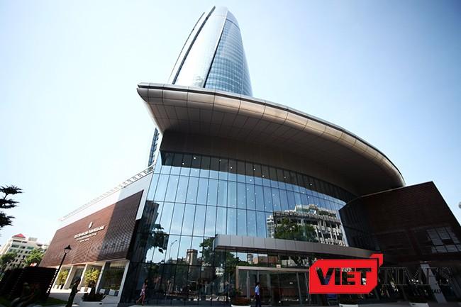 Đà Nẵng, casino, tăng thêm bàn, chia bài, vui chơi có thưởng, Silver Shores, UBND TP, VietTimes