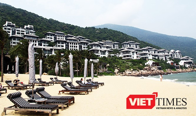 Đà Nẵng, World Travel Awards, Giải Oscar, Công nghiệp du lịch, giải thường, danh giá, uy tín, thế giới, VietTimes