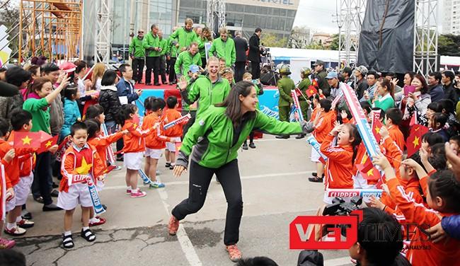 Bất động sản, Đà Nẵng, lên cơn, cuối năm, đất nền, đang nhảy múa, VietTimes
