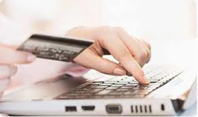 Chuyên gia, HSBC Việt Nam, cảnh báo, lừa đảo, người dùng, mua hàng trực tuyến, VietTimes