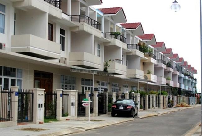 Bất động sản, Hà Nội, kỷ lục, trái chiều, căn hộ, khách sạn, du khách, VietTimes