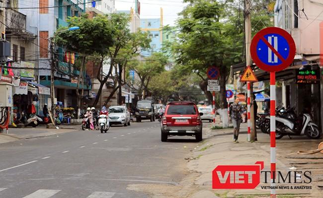 VietTimes, Sở GTVT, hạn chế xe cá nhân, HĐND, kẹt xe, ùn tắc, giao thông