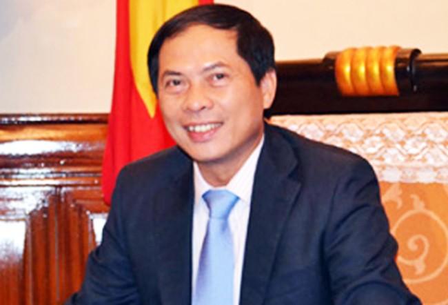 VietTimes, APEC 2017, SOM1, Nha Trang, hội thảo, đối thoại, ủy ban, nhóm công tác