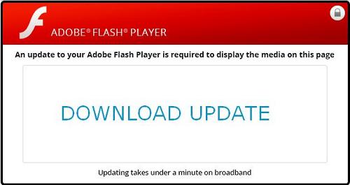 cập nhật hệ điều hành, VietTimes, Thủ thuật windows, windows, Windows Update